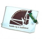 Saddlebred Golf Kit