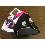 Saddlebred Lover's Gift Bag