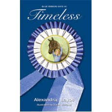Timeless by Alexandra Layos (Paperback)
